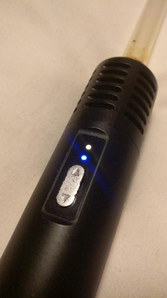 arizer-air-two